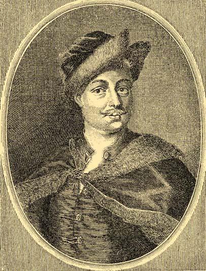 Bethlen István