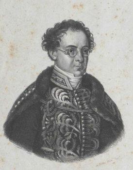 Zichy Károly gróf